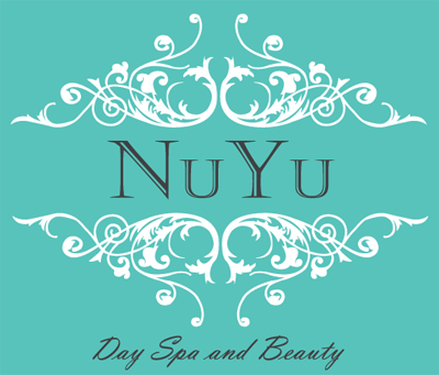 NuYu Day Spa & Beauty